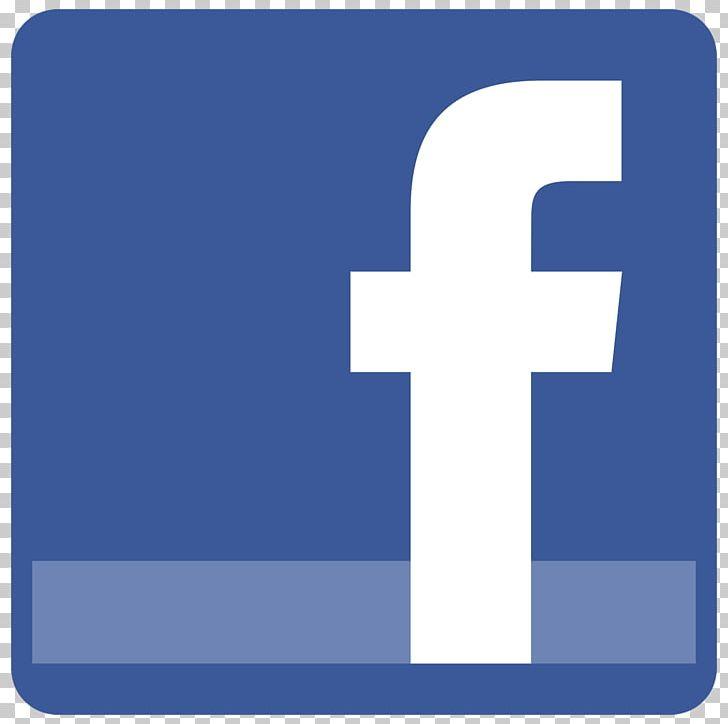 Computer Icons Facebook Social Media Desktop PNG, Clipart.
