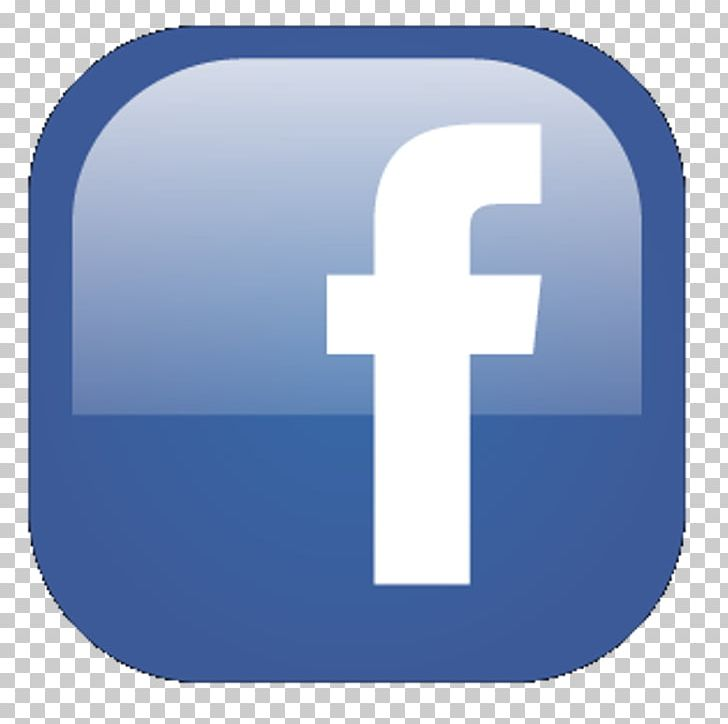 Social Media Facebook Logo Computer Icons PNG, Clipart, Blog.