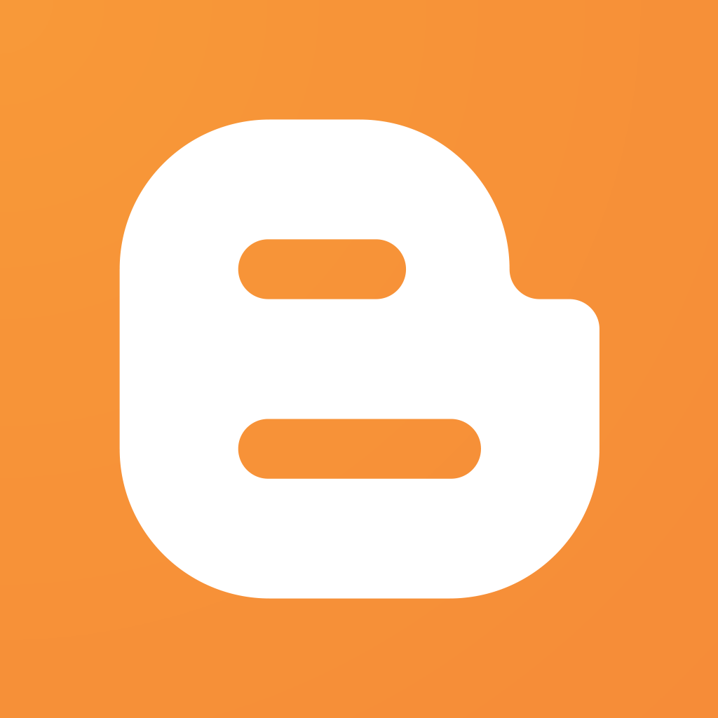 Case Study: Blogspot and Its Perks.