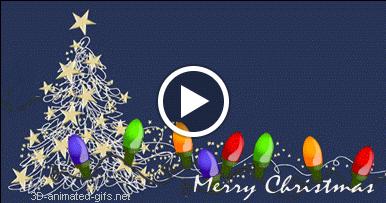 Gif 5 Blogspot Com Free Christmas Decorations Gifs Clipart.