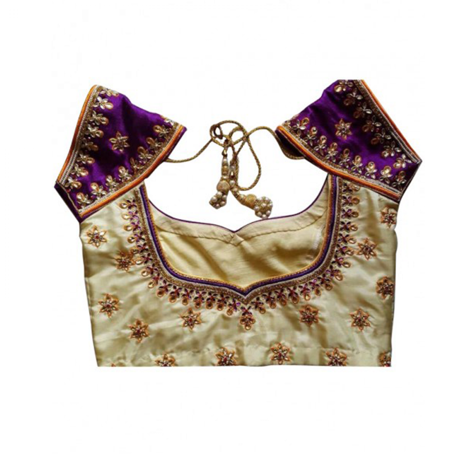 Clothing,Purple,Violet,Product,Blouse,Design,Neck,Beige.