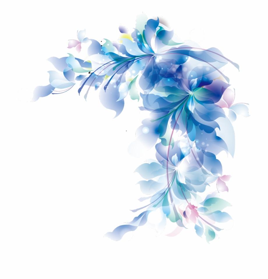 mq #blue #flowers #borders #border #garden.