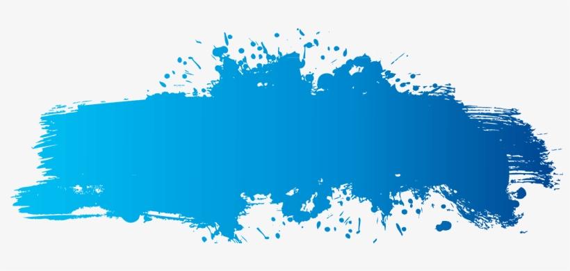 Splash Png Image.