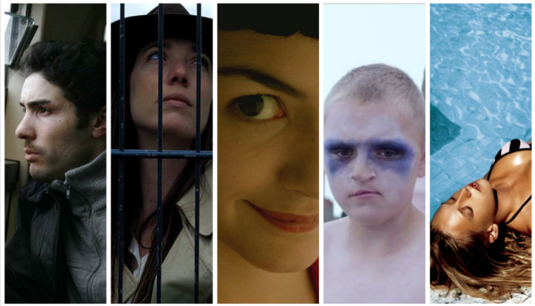 Best French Movies of The 21st Century (So Far).