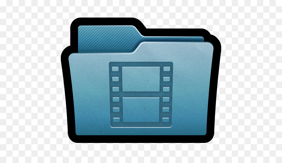 Png blue movies download watch png blue movies clip art.
