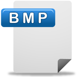 BMP Icon Free Download as PNG and ICO, Icon Easy.