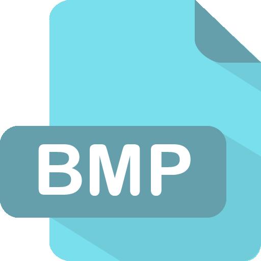 Bmp Icon.