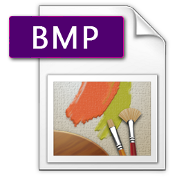 bmp Icons, free bmp icon download, Iconhot.com.