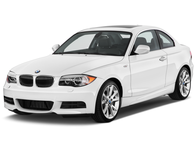 BMW PNG images free download.
