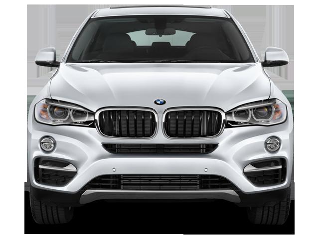 Download BMW X6 PNG Photos.