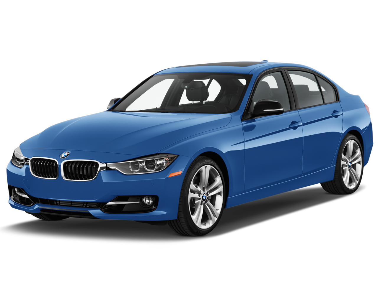 HQ Bmw PNG Transparent Bmw.PNG Images..