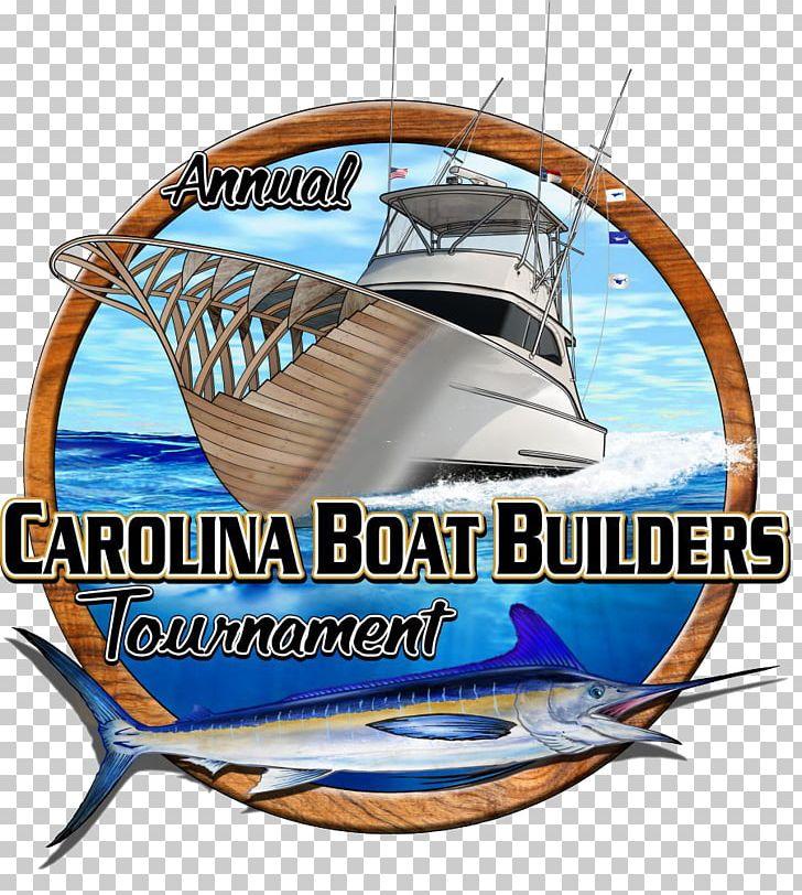 Manteo Yacht Fishing Tournament Boat PNG, Clipart, Billfish.
