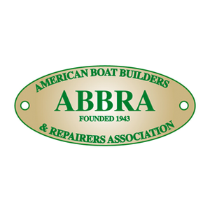 Associated Links — Campbell\'s Boatyards Custom Yachts and.