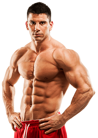Muscle PNG images free download.