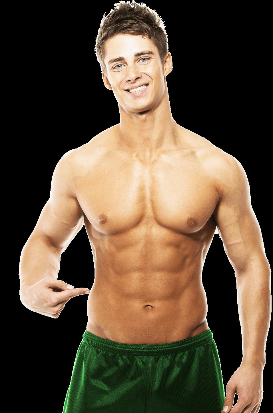 Men body png 5 » PNG Image.