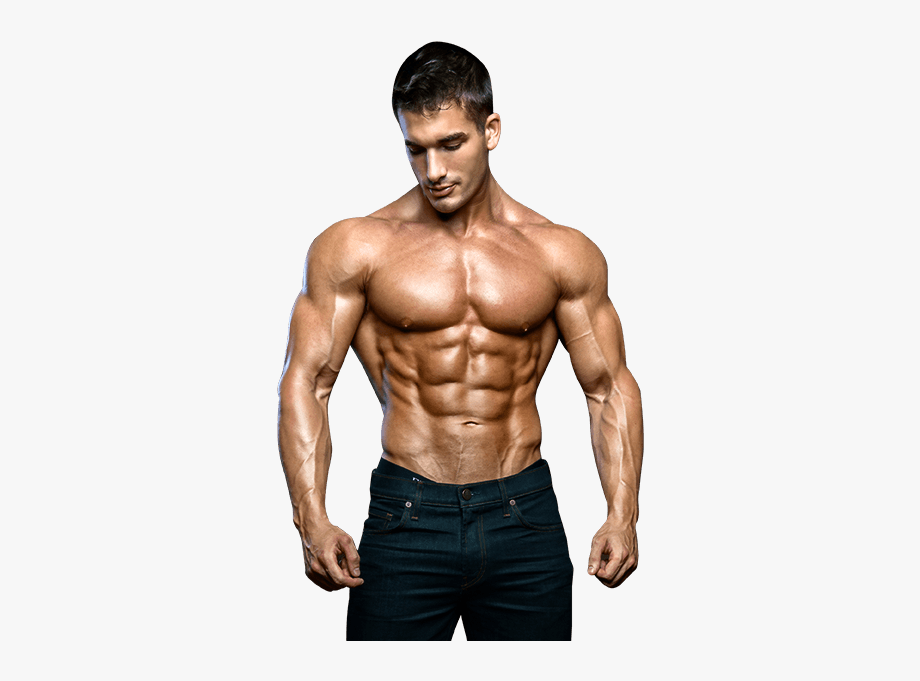 Muscle Free Download Png.