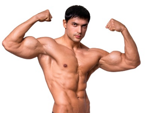 Body Builder Png (106+ images in Collection) Page 3.