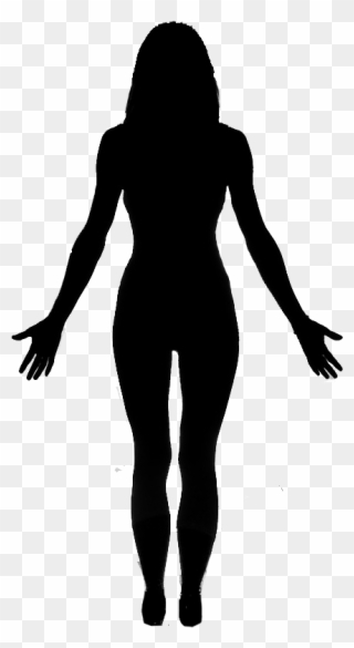 Free PNG Body Clip Art Download.
