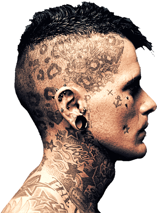 Download Body Art Tattoos Png Picture HQ PNG Image.
