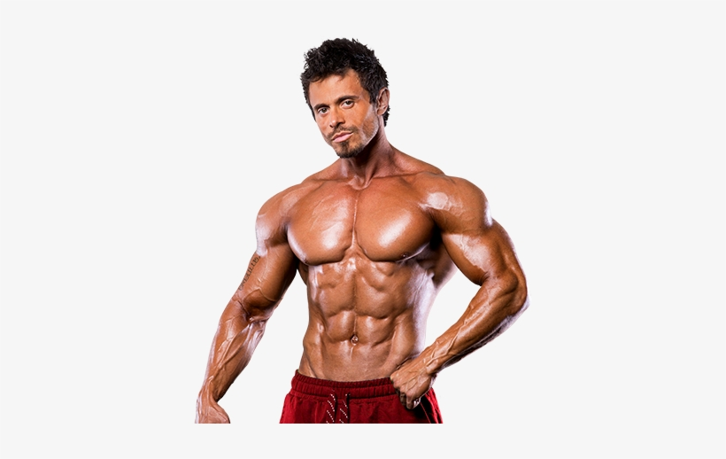 Bodybuilders Images Png.