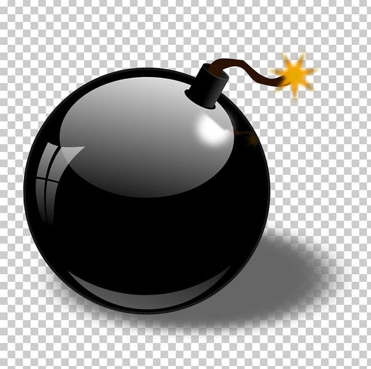 Bomb Explosion PNG, Clipart, Bomb, Bombs, Cartoon, Clip Art.