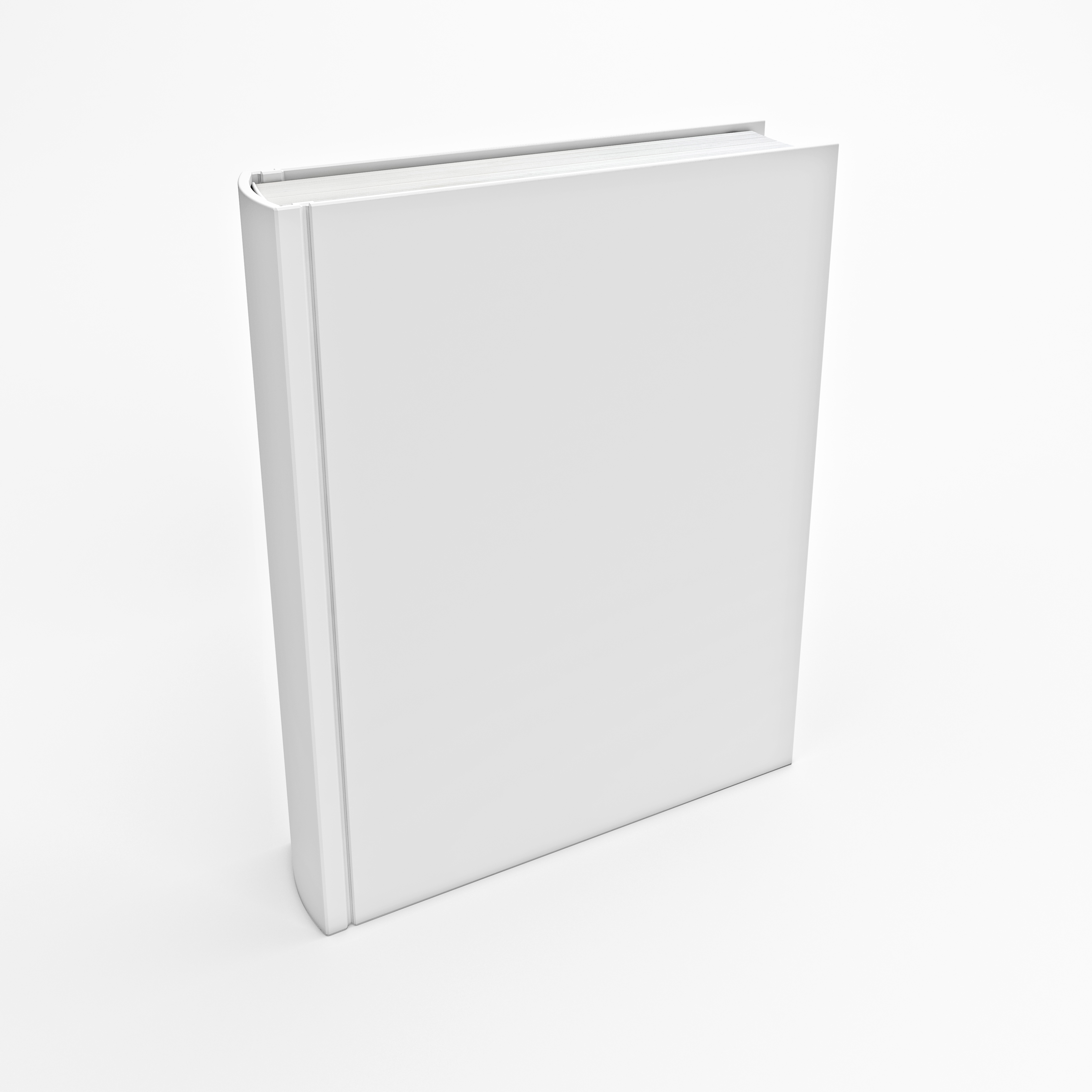 Book Cover Png (110+ images in Collection) Page 1.