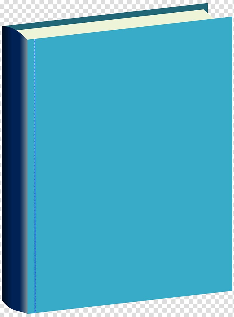 Hardcover Book cover Paperback , book cover transparent.