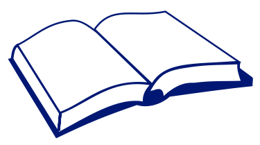 Book Logo Png (109+ images in Collection) Page 2.