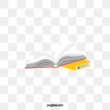 Open Book PNG, Book Icon, Opening Book PNG Images, Vectors.