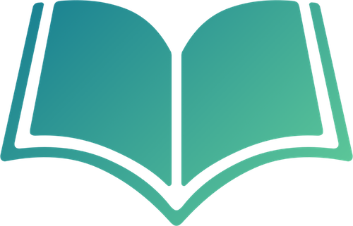 Book Logo Png (96+ images).