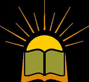 Book Logo Vectors Free Download.