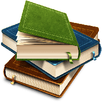 Download Book Free PNG photo images and clipart.