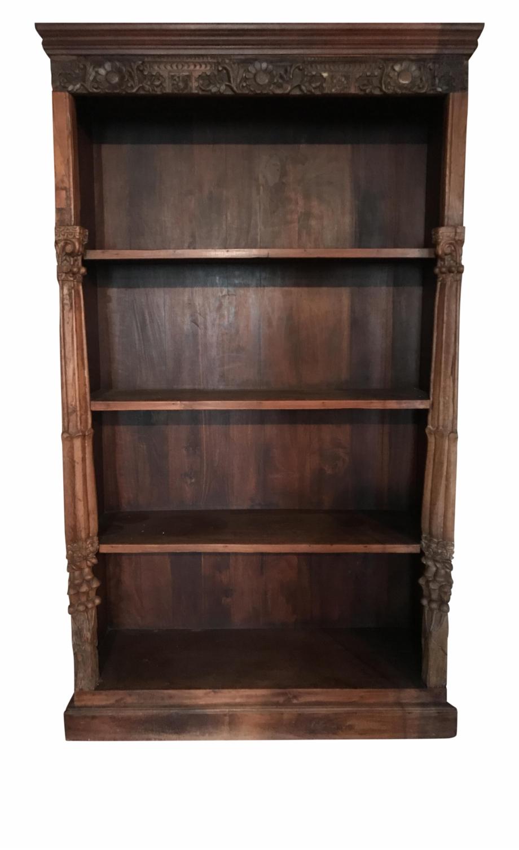 Bookshelf Drawing Book Shelf.