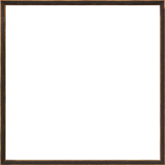 Square border png, Square border png Transparent FREE for.