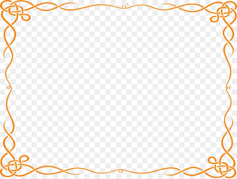 Download Free png Decorative Borders Png Free Download.