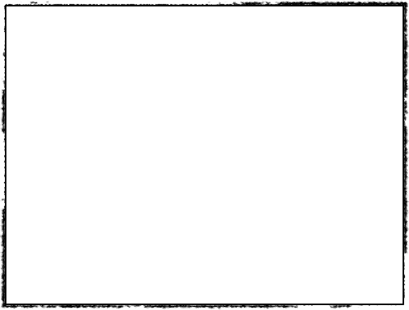 Download Borders Free PNG #39748.