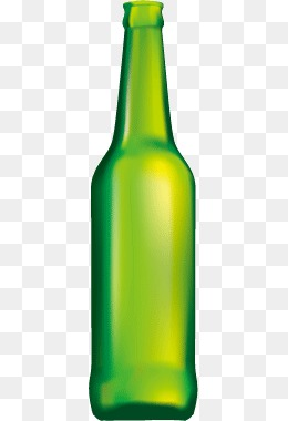 Beer Bottle Png, Vectors, PSD, and Clipart for Free Download.