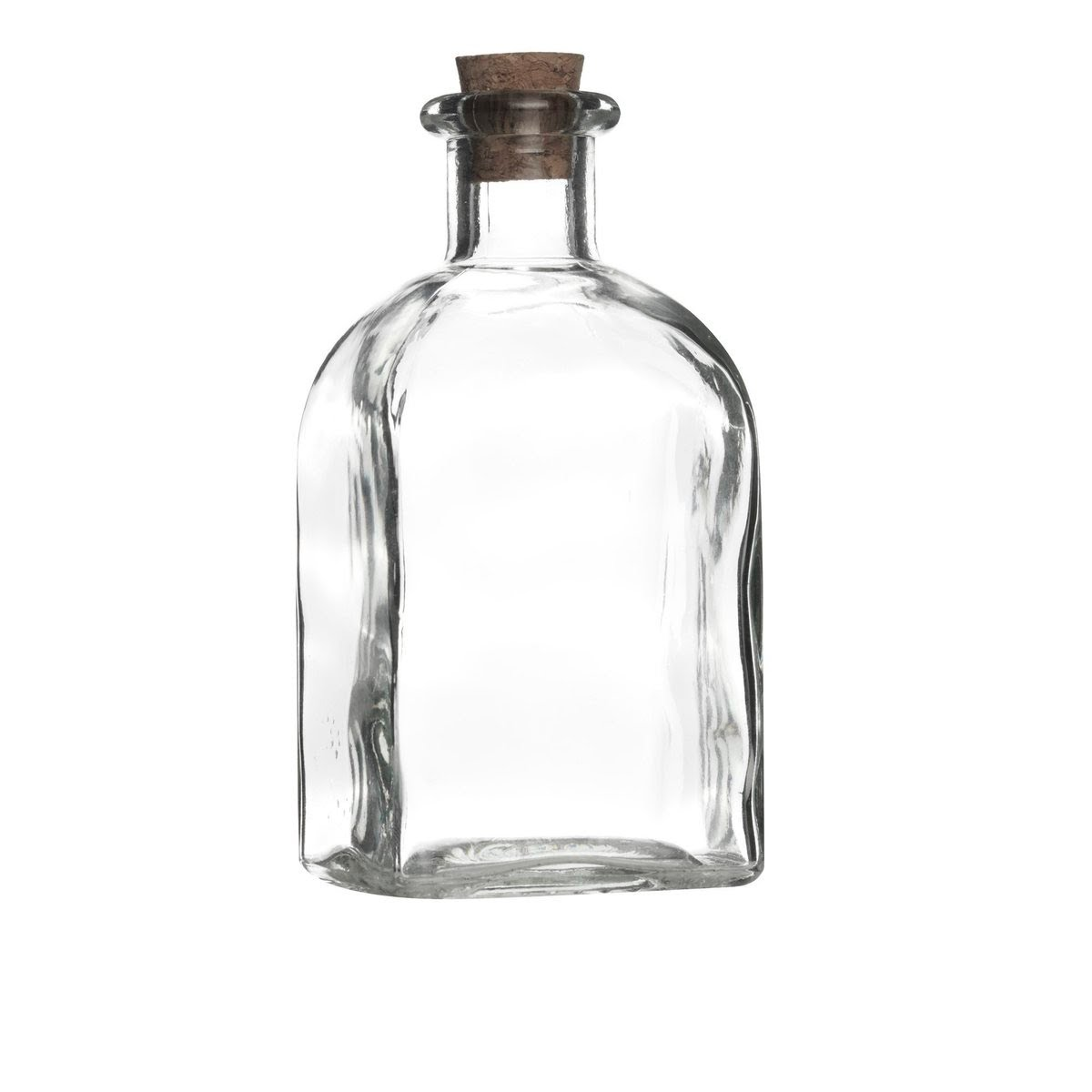 Bottle HD PNG Transparent Bottle HD.PNG Images..