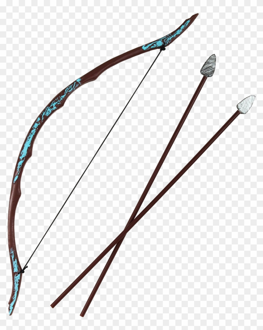 Archery Arrow Png Images.