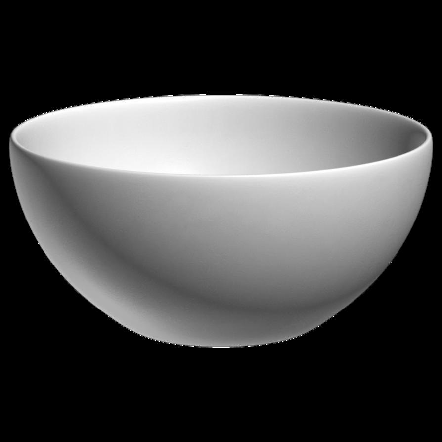 Bowl PNG Image.