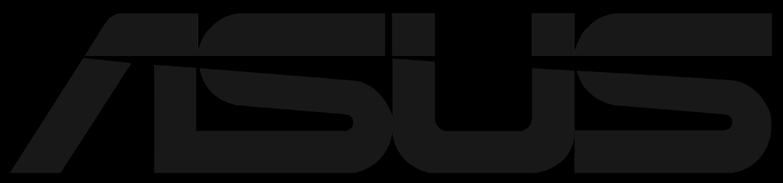 Logo Asus Png.