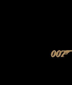Vector Logos, Logo Templates Free Download.
