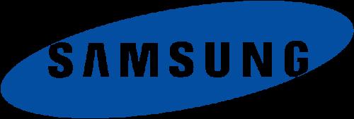Logo,Text,Graphics,Font,Brand,Graphic design #4344684.
