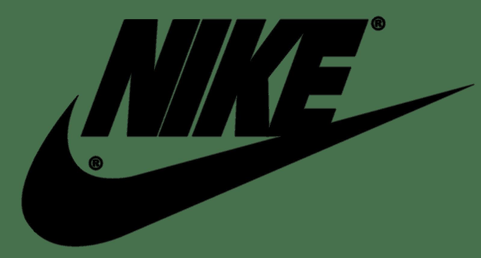 Shoe Brand Logos Bing Images Logo Image.