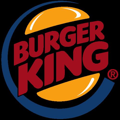 Burger King Logo PNG Transparent Burger King Logo.PNG Images.