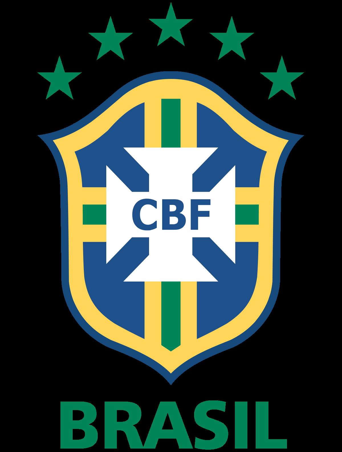 Brasil na Copa do Mundo FIFA de 2018.