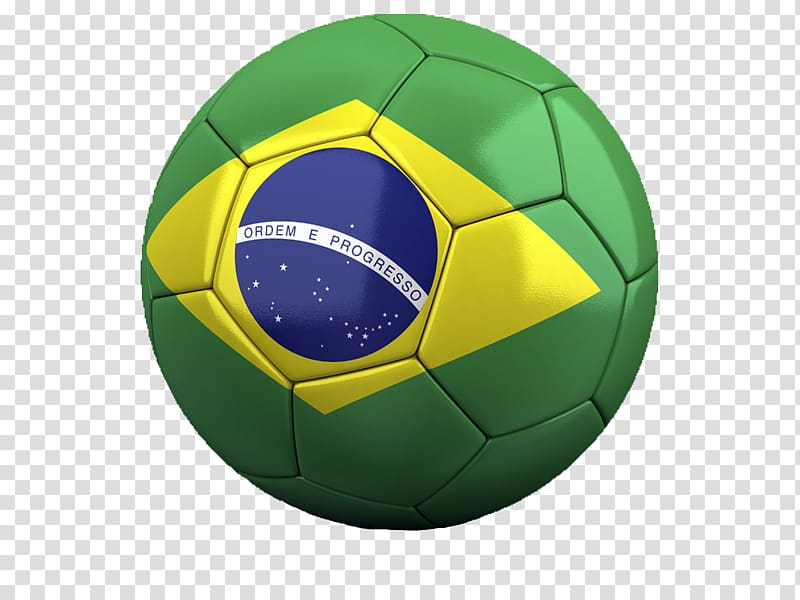 2014 FIFA World Cup 2018 FIFA World Cup Brazil national.