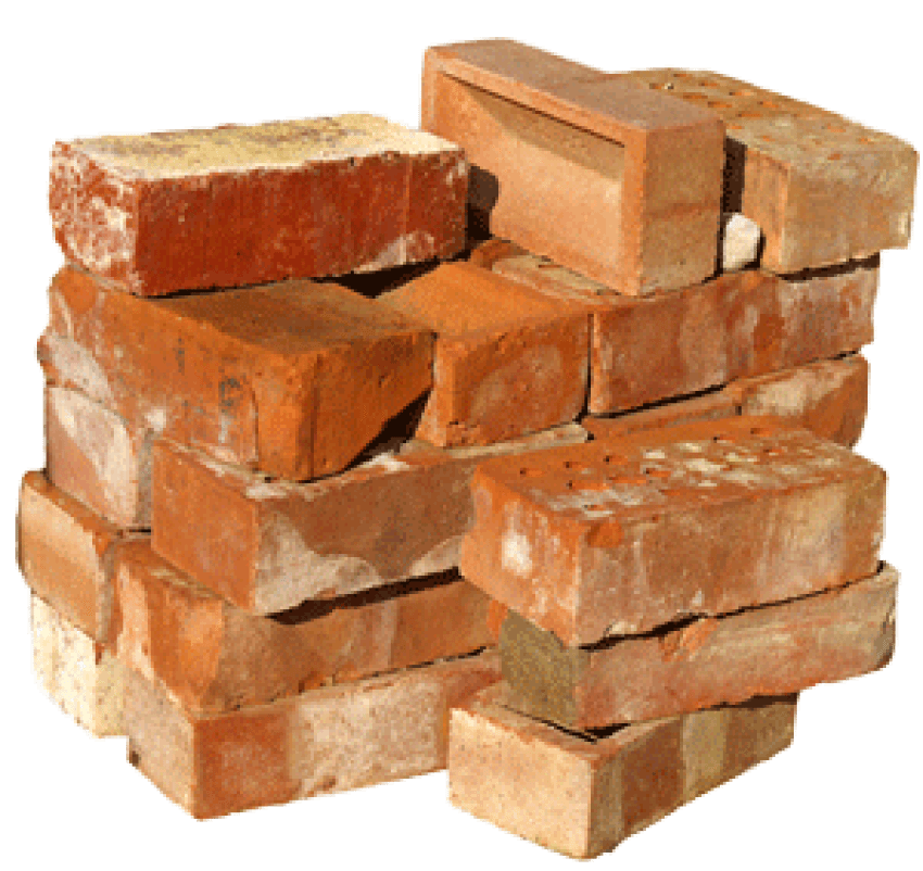 Bricks Png , (+) Png Group.