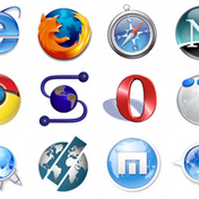 Software Testing Stuff: Cross Browser Testing Tools.