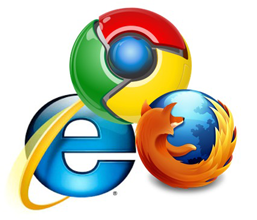 Browser Support.